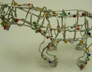 wire horse1