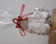oil gift packs 002